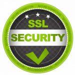 Luotettava SSL
