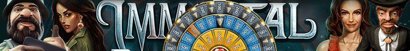 Parhaat kasinot ovat ne luotettavat nettikasinot