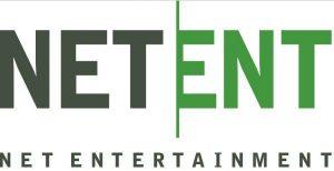 NetEnt kasino bonukset