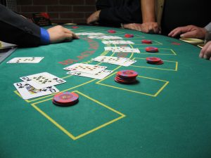 nettikasinot-blackjack