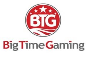 bigtimegaming-logo