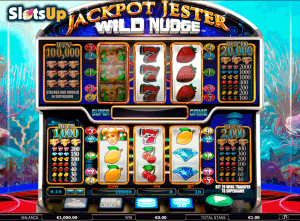 nextgen-gaming-jackpot-jester