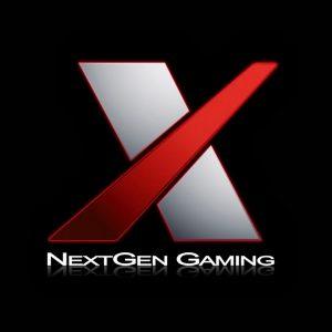 nextgen-gaming-logo
