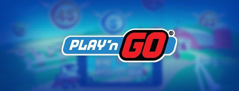 playngo-gaming