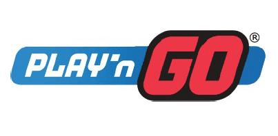 playngo-gaming-logo