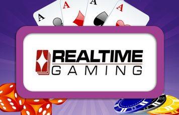 realtimegaming-casinos