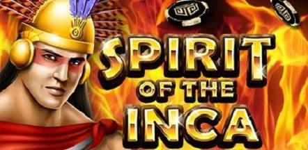 spirit-of-the-inca-kolikkopeli