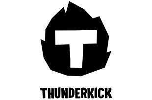 thunderkick-gaming-logo