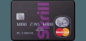 skrill-maksukortti