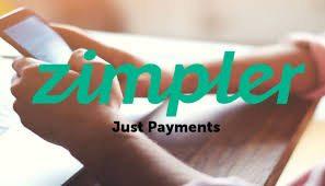 Pikakasino- maksut: Zimpler ja Trustly