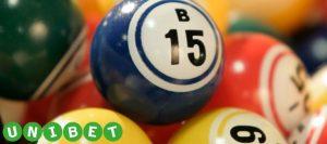 bingo-unibet
