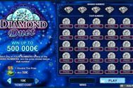 diamondduet-nettiarpa