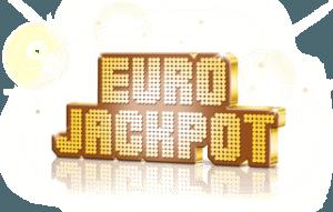 eurojackpot-arvonta netissä