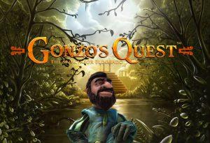 gonzos-guest-logo