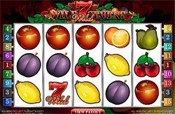 hedelmäpelit-netissä