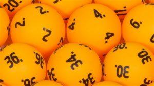 lotto-netissä