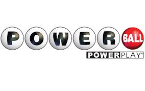 Powerball - huikea lotto suomalaisille