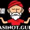 Uudet nettikasinot 2018 – Parhaat kasinot ja bonukset