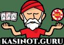Kasinotarjoukset tarjoaa vanha alkuperäinen kasinot.guru!