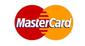 mastercard-kasinot