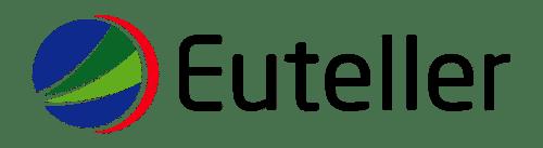 euteller-kasinot