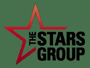 stars-group-amaya