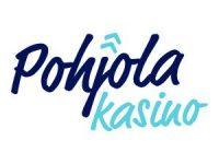 pohjolakasino-logo