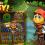 Pragmatic Play: Honey Honey Honey – Palautusprosentti/RTP 96,50% | Bonukset & tiedot