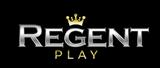 Regent Play Kokemuksia