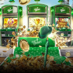 kasinotarjoukset