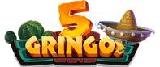 Five Gringos Kokemuksia