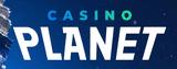 Casino Planet Kokemuksia