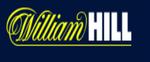 William Hill Kasino