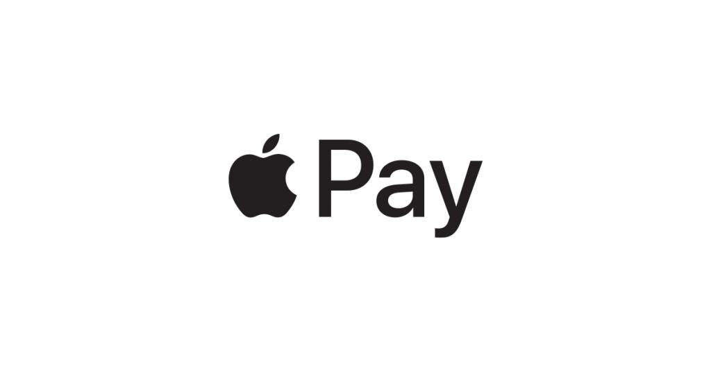 Apple Pay Kasinot Ja Ehdot