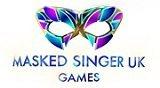 Masked Singer Games Kasino Kokemuksia