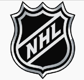 NHL netistä live stream ilmaiseksi