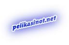Pelikasinot.net listaa varmuudella alan parhaita pelipaikkoja netissä